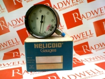 HELICOID J4J1Q10000000