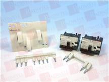 EATON CORPORATION PKZM0-XRM12