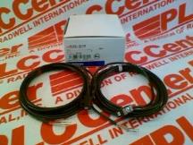 OMRON E3C-S10-2M