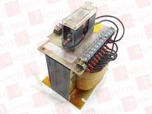 FANUC A80L-0012-0010-01