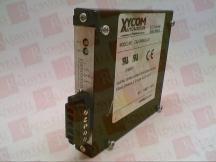XYCOM CA2-DNMALL-41