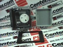 MENCOM EP-RJ45-R-32