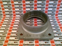 ANCHOR ELECTRIC H4-9793