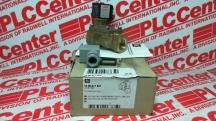 SCHNEIDER ELECTRIC 10-86-017-427