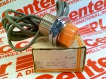 CROUZET IACME-3015E2