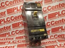 SCHNEIDER ELECTRIC IF-34020