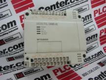 MITSUBISHI FX2-24MR-A1