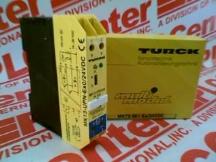 TURCK ELEKTRONIK MK13-UPN-EX0/024VDC