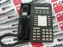 AT&T MLX-10DP