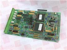 ASEA BROWN BOVERI PC20003C-00