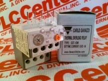 CARLO GAVAZZI CGT-12M-1