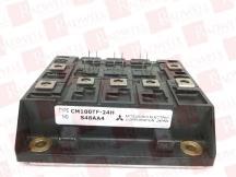 POWEREX CM100TF-24H