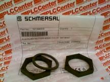 SCHMERSAL 101068555