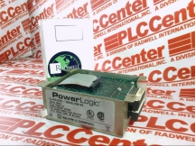 SCHNEIDER ELECTRIC 3020-IOM-44