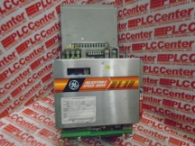 GENERAL ELECTRIC 7VD2A400571S