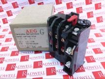 EEC AEG B7-1-G