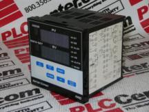 INVENSYS MAQ2-00302-000-1-000