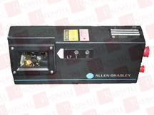 ALLEN BRADLEY 2755-L7RD