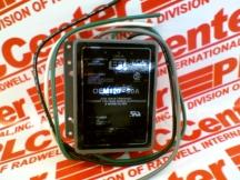 EFI ELECTRONICS OEM120-20A