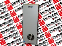 RALSTON IQ-17000V-236