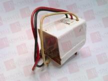 GEC 650-20V-9700P-30