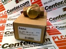 SCHNEIDER ELECTRIC VB-7263-000-4-03
