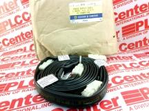 SCHNEIDER ELECTRIC 8030-CC-21