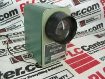 MEKONTROL 5560-AB