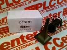 DENON ELECTRONICS DM-A409