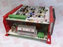 LABOD ELECTRONICS GN6DZ-160/175-35-4Q-80-V01