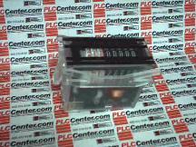 DANAHER CONTROLS G0891202