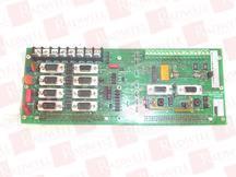 GENERAL ELECTRIC 517-0224