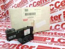PARKER C31GBC553A