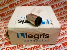 LEGRIS 3101-06-19