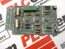 SCHNEIDER ELECTRIC 11-0062-08