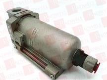 SMC AF40-N04C-8Z
