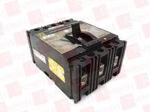 SCHNEIDER ELECTRIC FHP36080TF