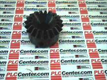 BURGMASTER 6204820-92A