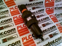 FILTER DIVISION 06E27A18AC