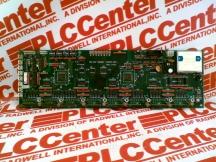 TKS TKS-DIP-94002B
