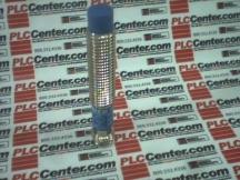 SICK OPTIC ELECTRONIC IM08-04NPS-ZT0