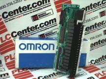 OMRON C120-OC221