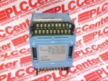 WESTINGHOUSE PCE-111-001