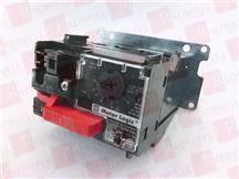 SCHNEIDER ELECTRIC 9065SR210