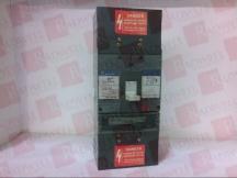 GENERAL ELECTRIC SGDA36AN0600