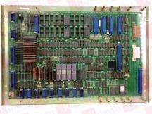 FANUC A16B-1010-0150