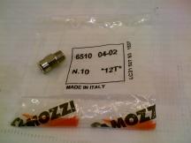 CAMOZZI 651004-02
