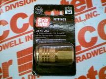 GRIP RITE GRF14FCUD2