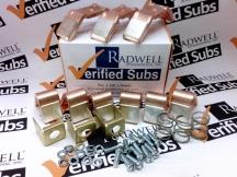 RADWELL VERIFIED SUBSTITUTE 55186556G4SUB