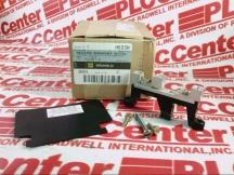 SCHNEIDER ELECTRIC H60SN